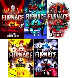 File:Furnace.jpg