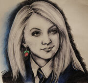 Luna lovegood by juliafox90-d4ln260