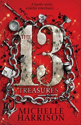 File:13treasures.jpg