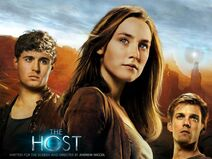 OR The Host 2013 Movie Wallpaper 1024x768 (1)