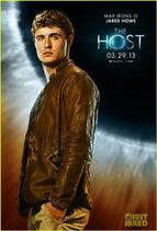 324px-Max-irons-new-the-host-character-poster-exclusive-01