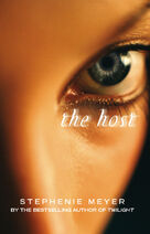 The-host-book-cover1