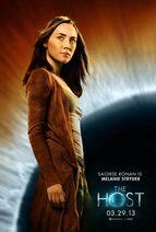 324px-Saoirse Ronan Host 1Sht Saoirse