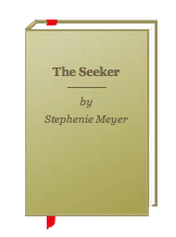 The Seeker (book)