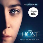 The-host-soundtrack