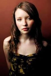Emily browning1