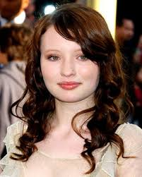 emily browning | the host wiki | fandom poweredwikia