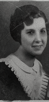File:Mary Rouche.png