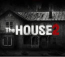 The House (game) Wiki