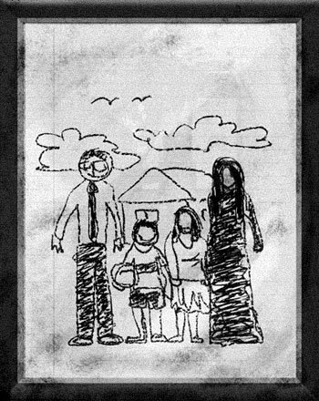 File:Family Picture.png