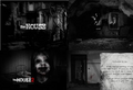Thumbnail for version as of 08:47, May 19, 2012