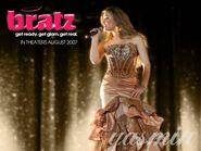 Bratz-The-Movie-Nathalia-Ramos-992