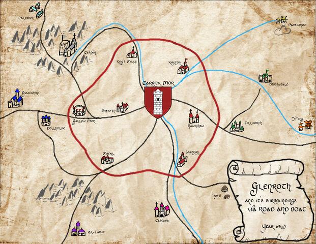 File:Glenroth Map.jpg
