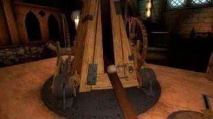 The House of Da Vinci - sneak-peak gameplay