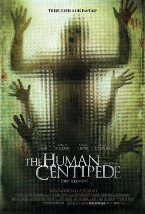 Centipede1 trailer