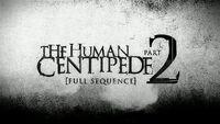 Human-Centipede-2-logo