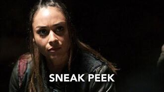"The 100 5x12 Sneak Peek 2 ""Damocles – Part One"" (HD) Season 5 Episode 12 Sneak Peek 2"