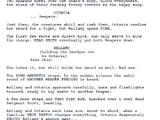 Fog of War/Transcript