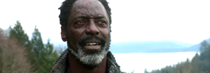 The-100-season-2-episode-16-Jaha