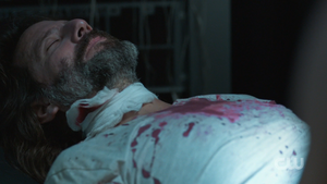 608 Kane's dead body 2