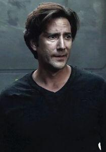 Marcus kane 1x13 crop