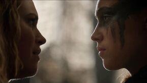 Clarke-Lexa-2x14