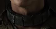Shock Collar - Shifting Sands