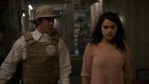Resurrection 041 (Bellamy and Maya)