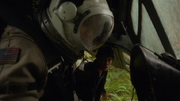 Twilight's Last Gleaming 031 (Bellamy and Raven)