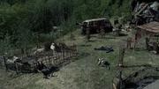 402 Ilian's Farm
