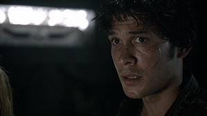Long Into an Abyss 020 (Bellamy)
