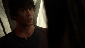 Earth Kills 021 (Bellamy)