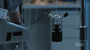 611 Bone marrow transplantation