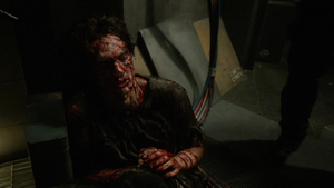 I Am Become Death 012 (Murphy)