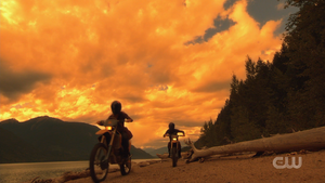 6x02 Motorcycles 1