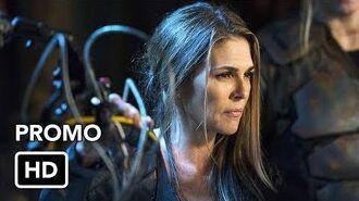 "The 100 5x09 Promo ""Sic Semper Tyrannis"" (HD) Season 5 Episode 9 Promo"