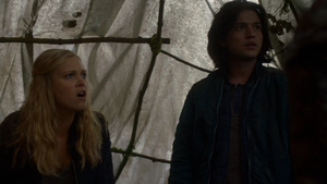 Murphy's Law 035 (Clarke and Finn)