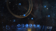 704 Space Map screen 1