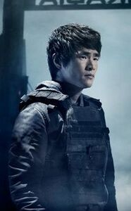 Promotional S3 Monty-cropped