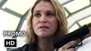 "The 100 7x09 Promo ""The Flock"" (HD) Season 7 Episode 9 Promo"