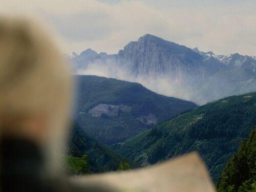 Mount Weather | The 100 Wiki | FANDOM powered by Wikia
