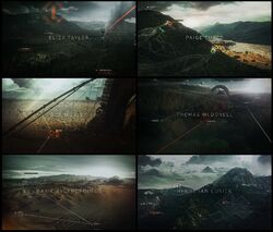 Title-sequence s2
