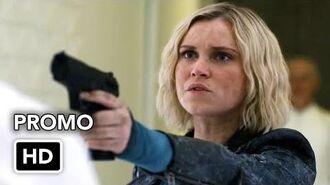 The 100 7x10 Promo (HD) Season 7 Episode 10 Promo