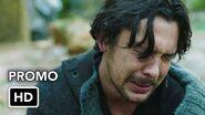 The 100 Season 7 Promo (HD) Final Season