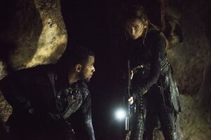 The 100 706 promo photos 8