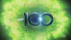 702 the 100