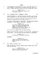 Pilot Transcript1