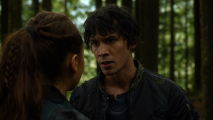 Twilight's Last Gleaming 048 (Bellamy and Raven)