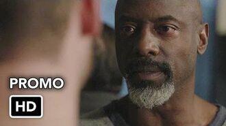 "The 100 4x12 Promo ""The Chosen"" (HD) Season 4 Episode 12 Promo"