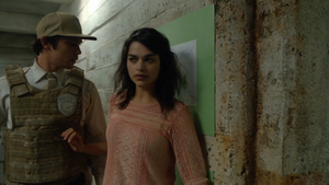 Coup de Grace 074 (Bellamy and Maya)
